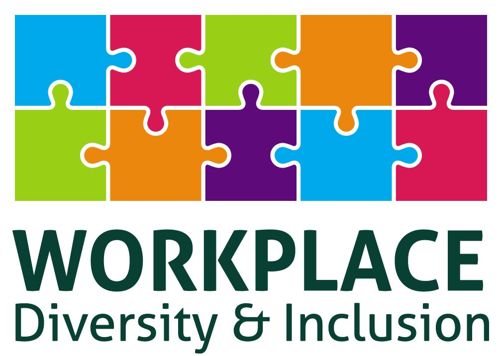 Psychological Safety: Creating the Respectful Workplace